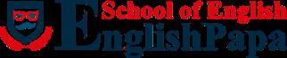 Школа английского языка EnglishPapa в Солигорске
